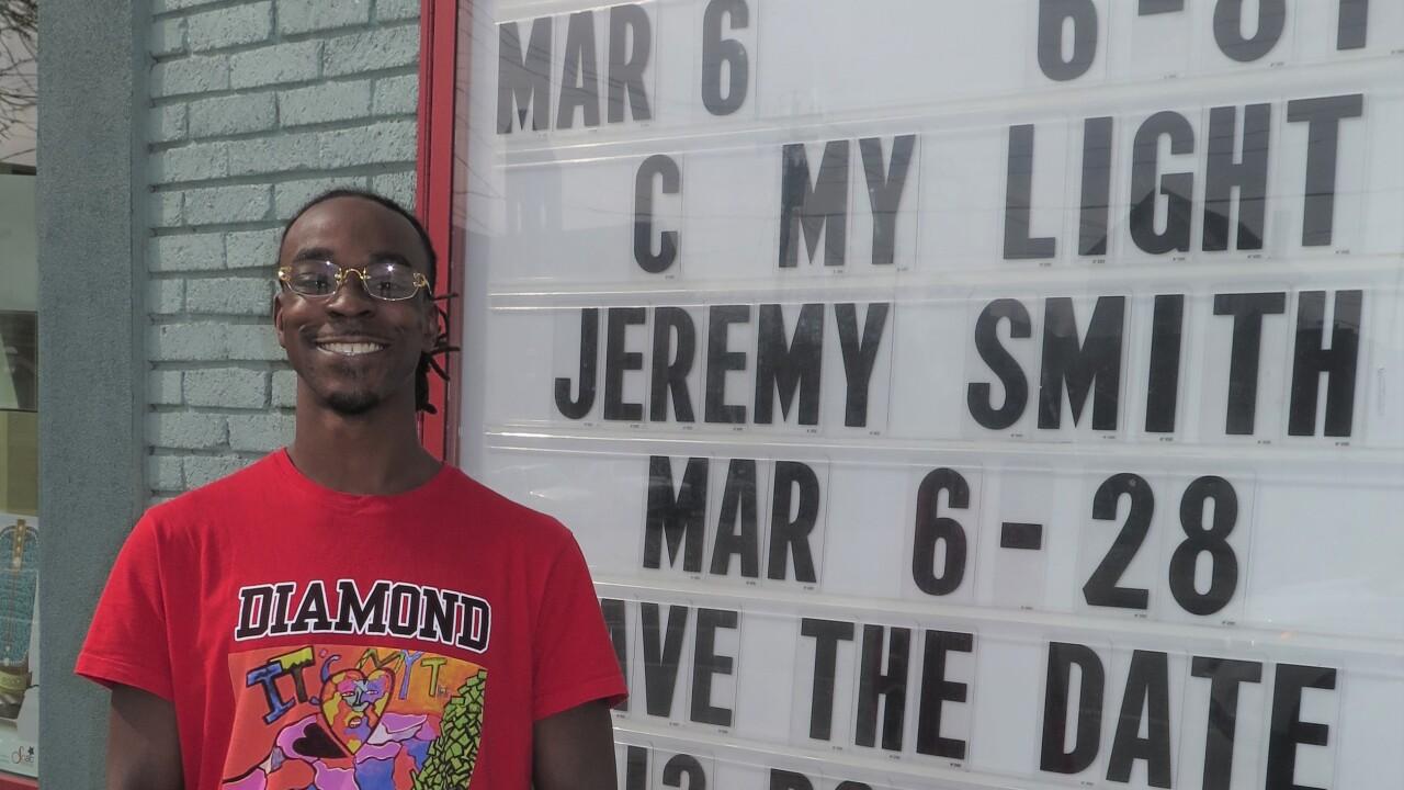 Jeremy_Smith_outside_center.JPG