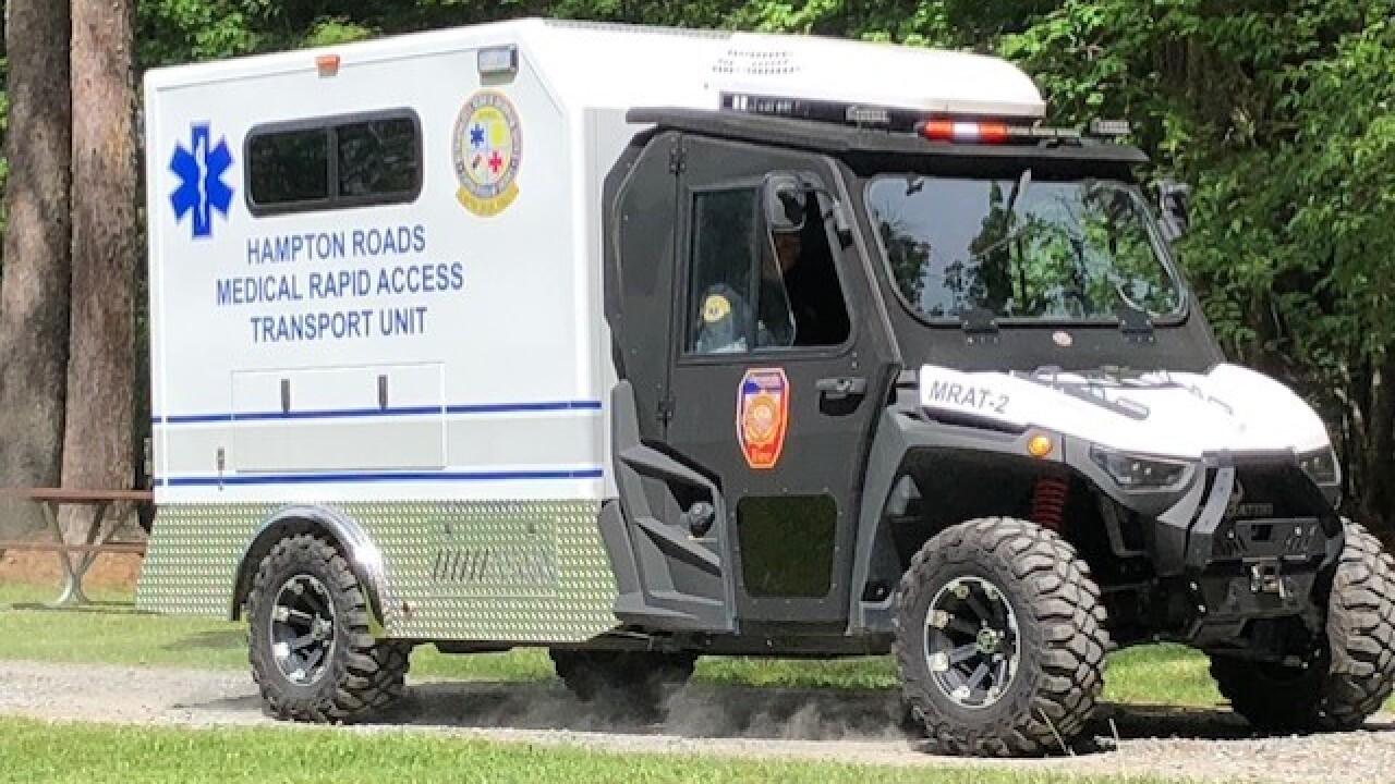 emergency vehicle mrat.jpg