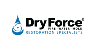 Home Pros - Dryforce.png