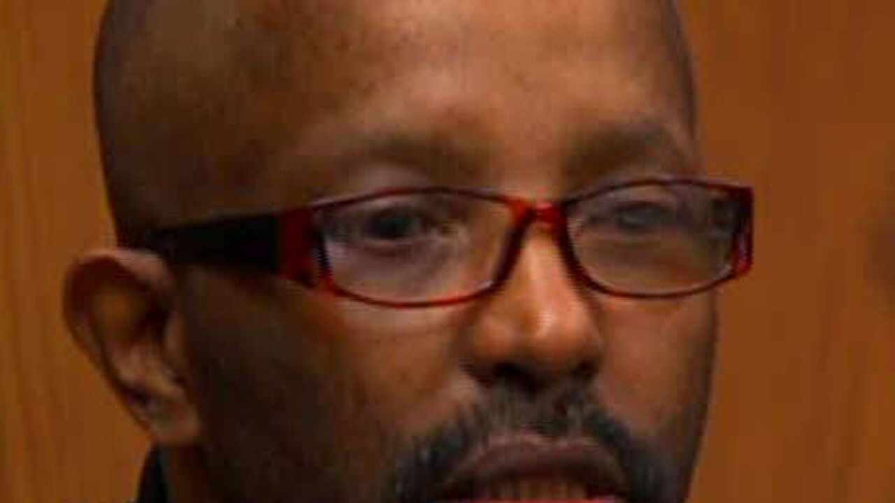 Families of Anthony Sowell victims reach settlement with city in lawsuit against former detective