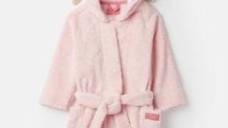 Children's pajamas and robes recalled due to fire hazard