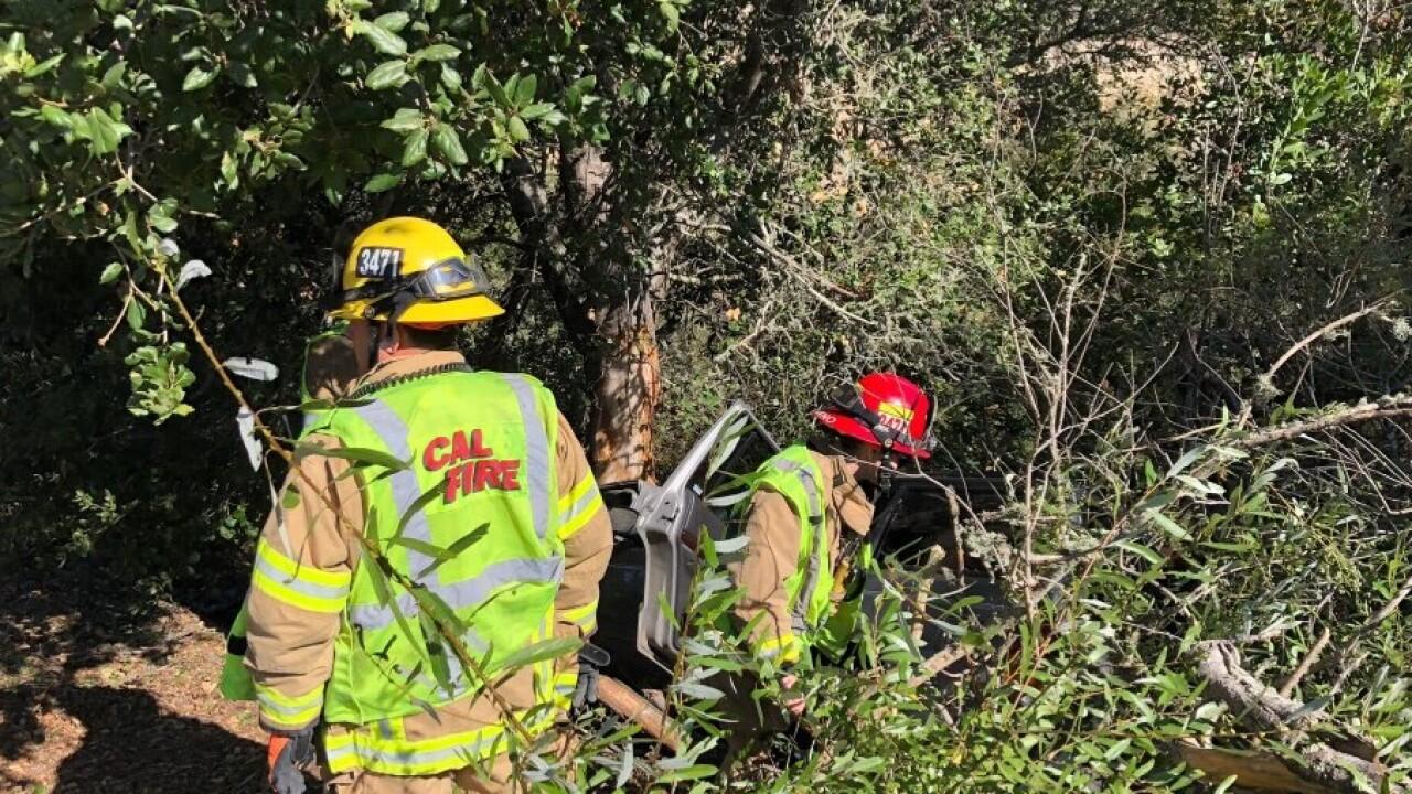 monte road crash cal fire.jfif