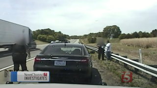 I-40 Traffic Stop.png
