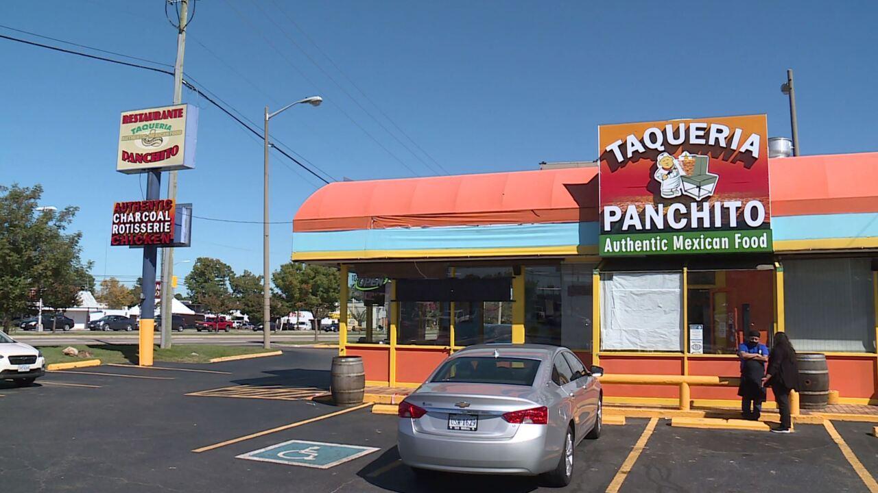 Hispanic Restaurant Week 01.JPG