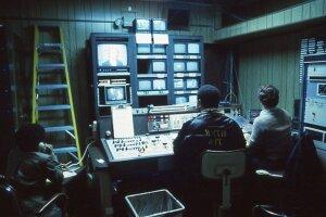 WTVR 70s Control Room b .jpg