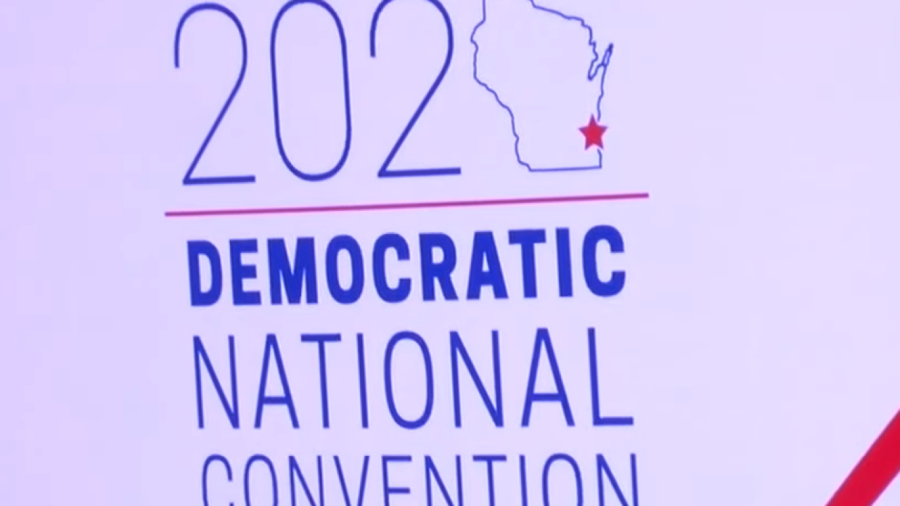 2020dnc.PNG
