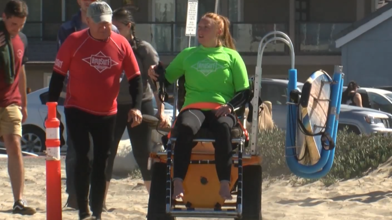AmpSurf Cal Poly wheelchair.PNG