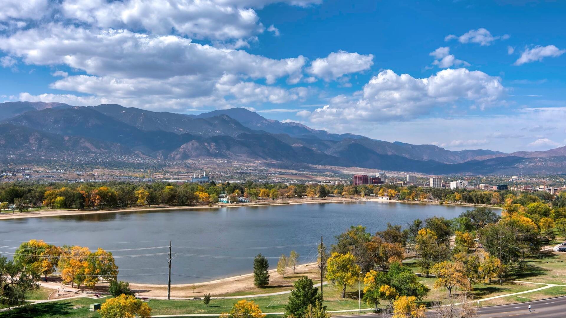 Colorado Springs Prospect Lake Larry Marr.jpg
