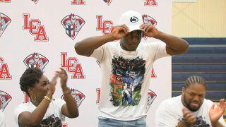 Jordan Allen Penn State.jpg