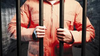 Jail Prison Bars.png