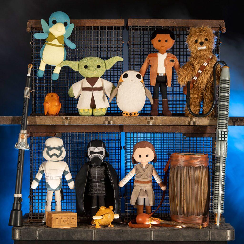 star-wars-galaxys-edge-merchandise-toys-1024x1024.jpg