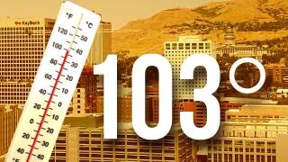 SLC Temperature.jpg