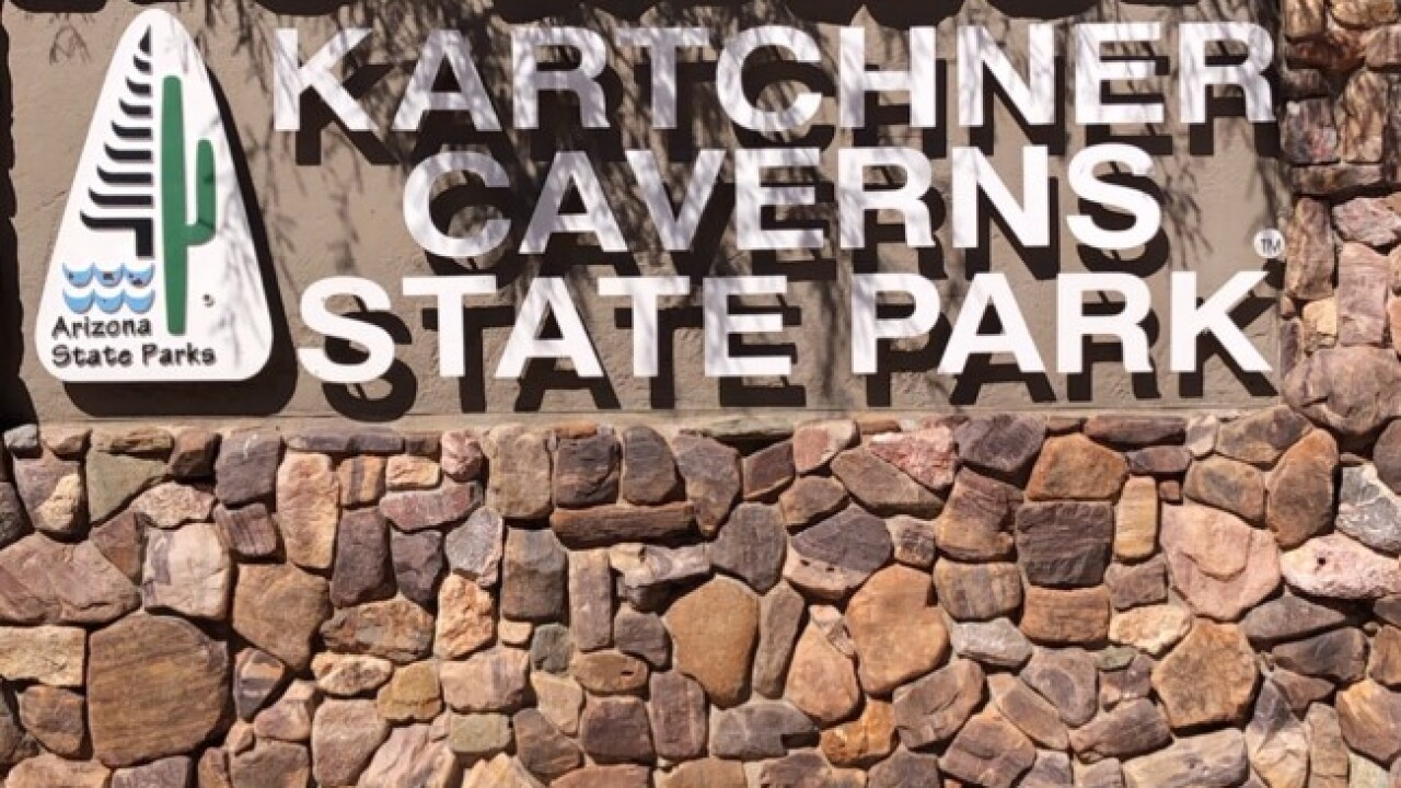 Caverns 1.jpg