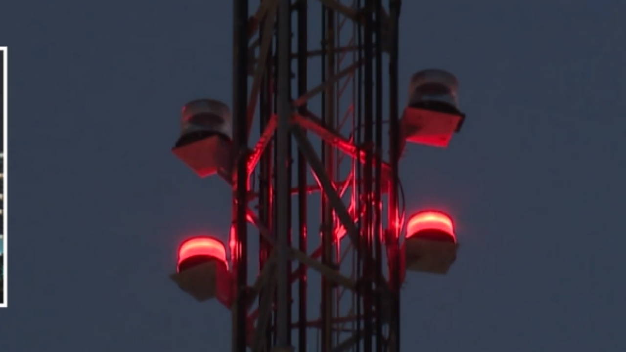 wptv tower.PNG