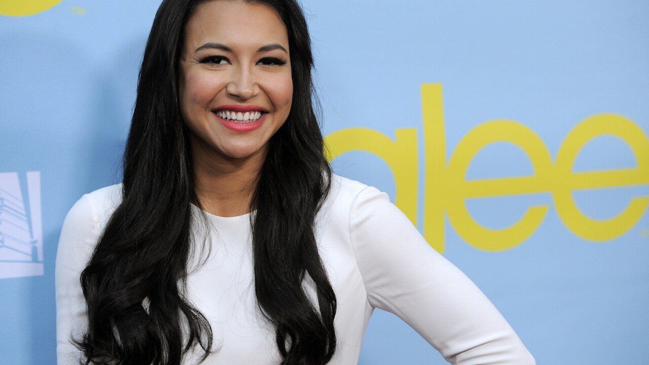 'Glee' star Naya Rivera's cause of death ruled accidental drowning, medical examiner says