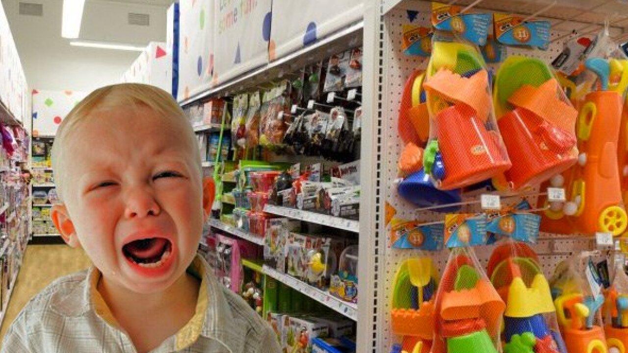 toys r us sad.jpg