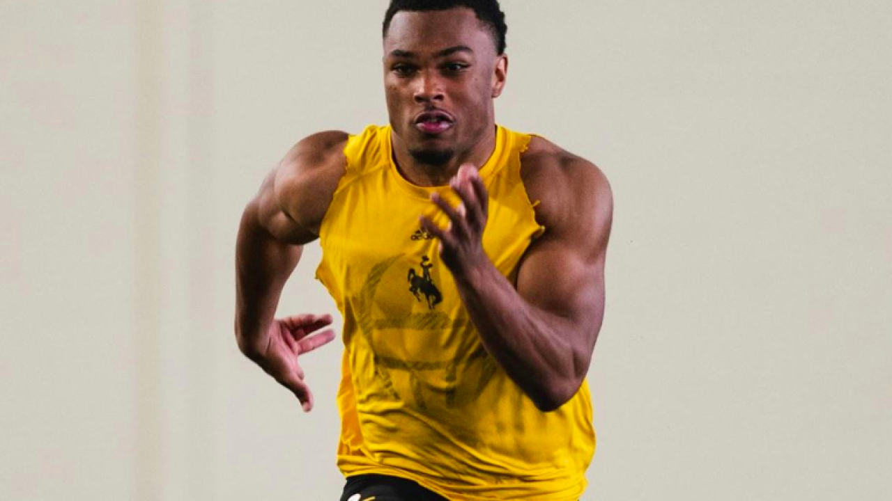 Wyo FB Pro Day.png