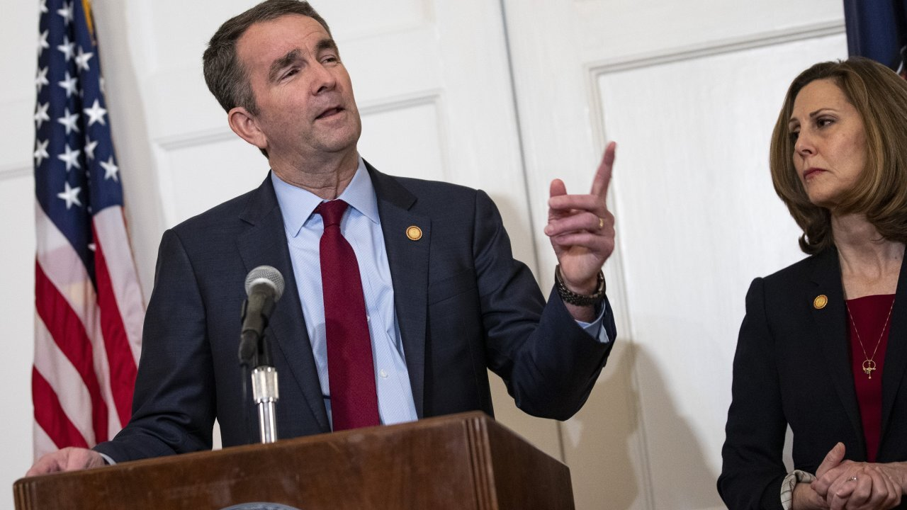 Ralph Northam.jpeg