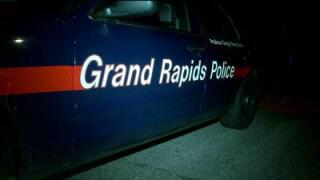 Grand Rapids crash 071120