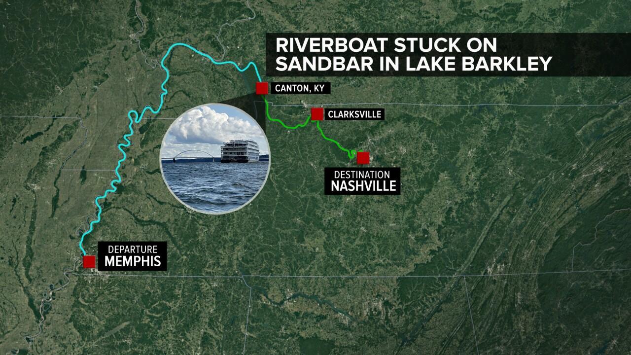 Map-RIVERBOAT-Stuck-Lake-Barkley-02.jpg