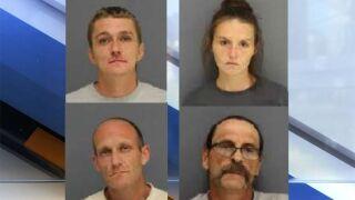 Medina County News | News 5 Cleveland