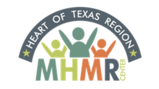 Heart of Texas Region MHMR Center