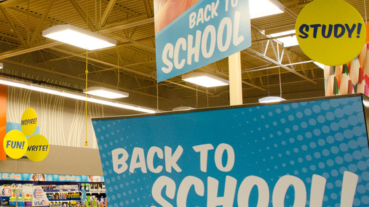 7 must-see back to school deals to grab now