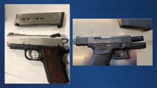 airport guns.jpg