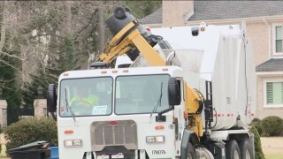Trash collection is changing in VirginiaBeach
