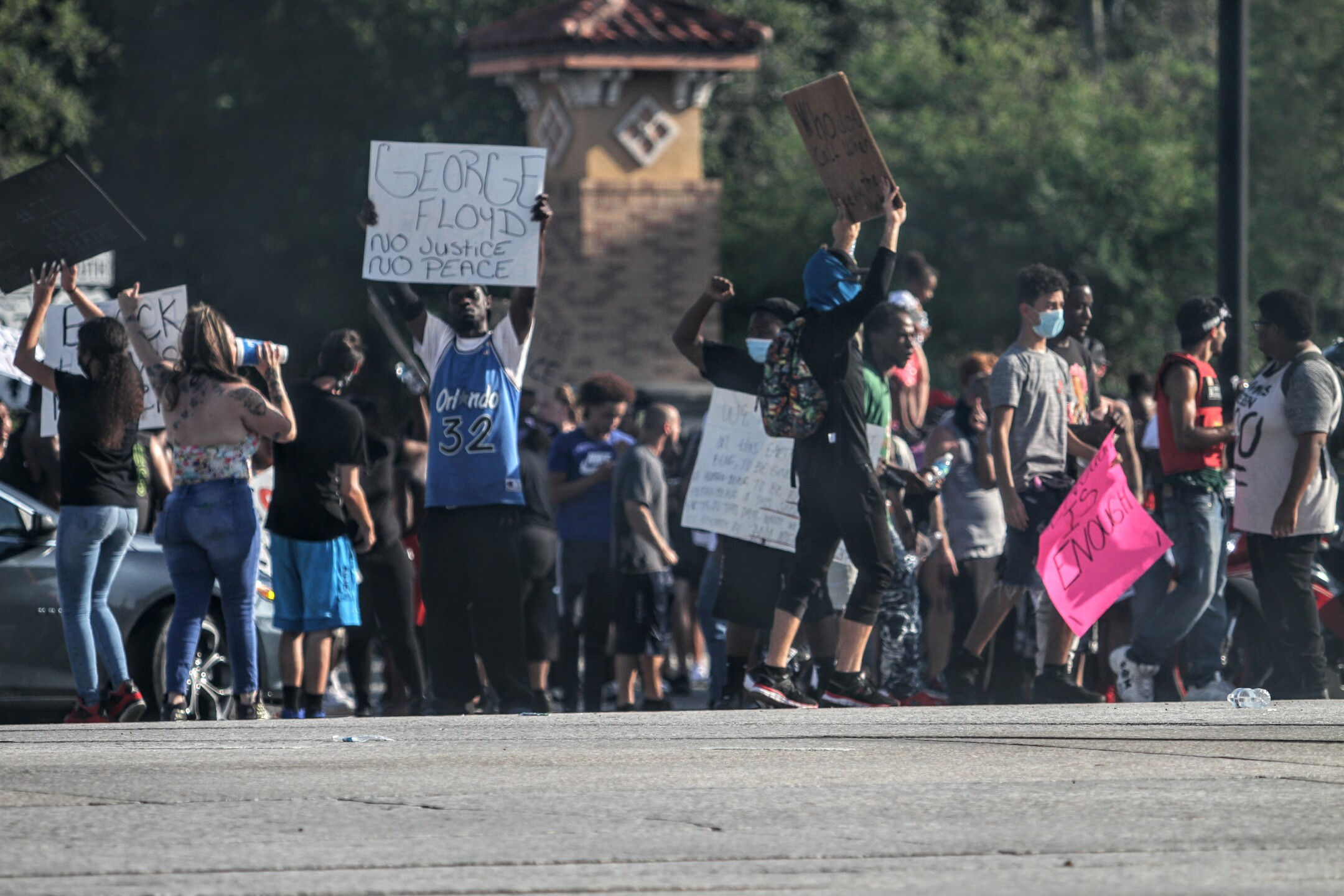 lakeland_protest_IMG_9099 (47).jpg