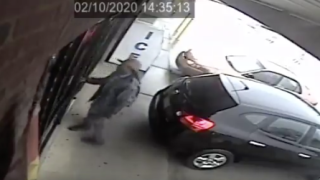 mboro robbery, shooting.png