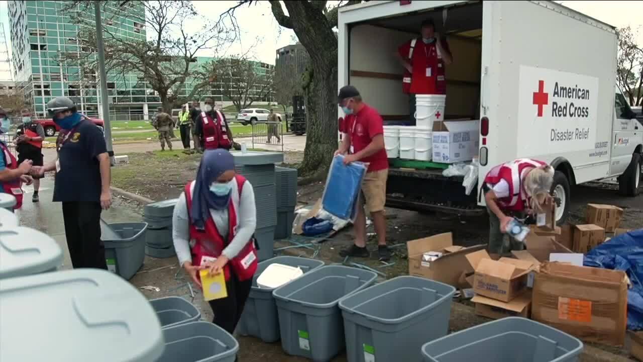Red Cross of Northern Ohio.jpg
