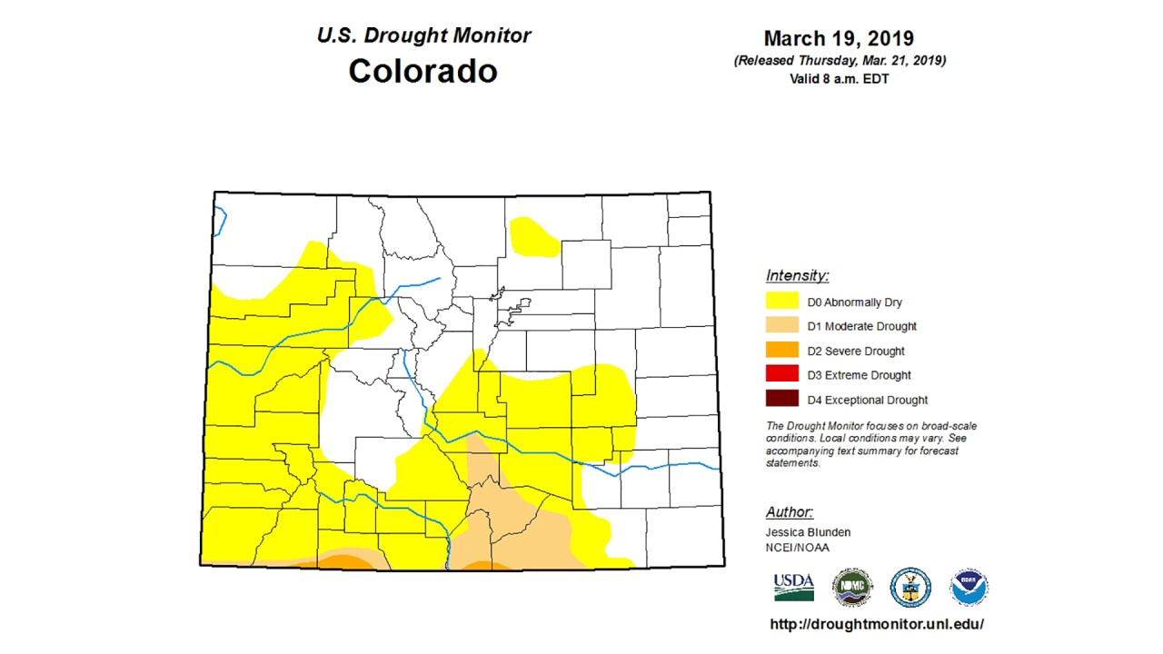 drought monitor colorado march 19 2019.jpg
