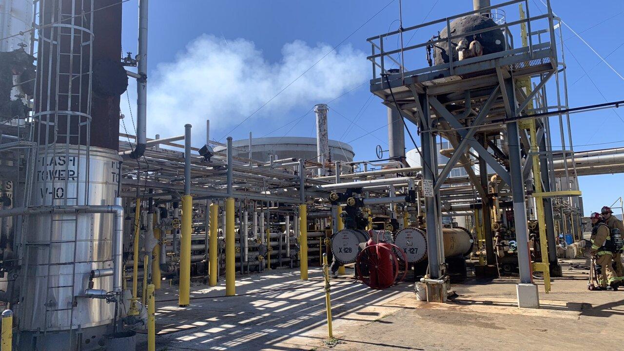boiler fire 1.jpg