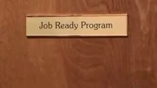 wptv-job-ready-program-.jpg