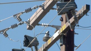 More than 2,200 SDG&E customers lose power in North Park