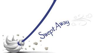 Swept Away Logo-01.jpg