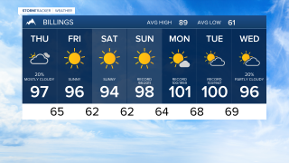 7 Day AM Billings Thu 7-22-21.png