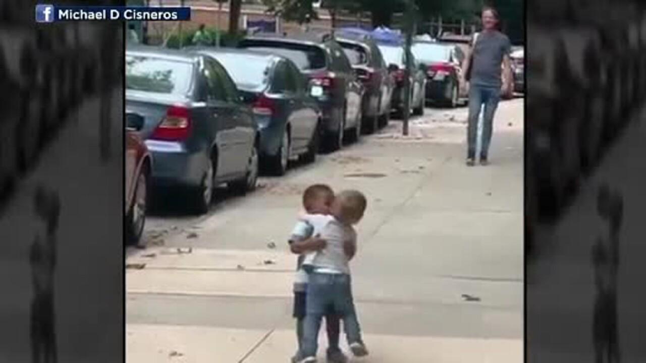 wptv-toddlers-hugging.jpg
