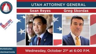 Utah Attorney General Debate.jpg