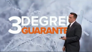 3 degree guarantee.PNG