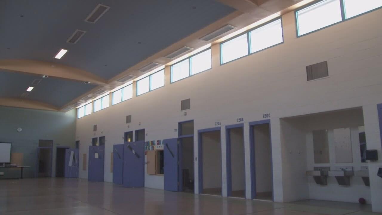 2019-07-12 TUSD shelter-juvie hall.jpg