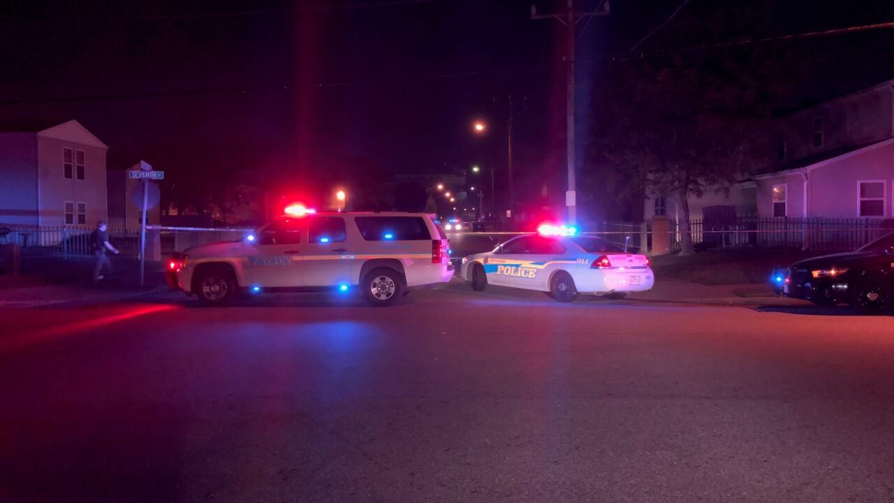 PT 300 Jefferson Street shooting (October 15).jpg