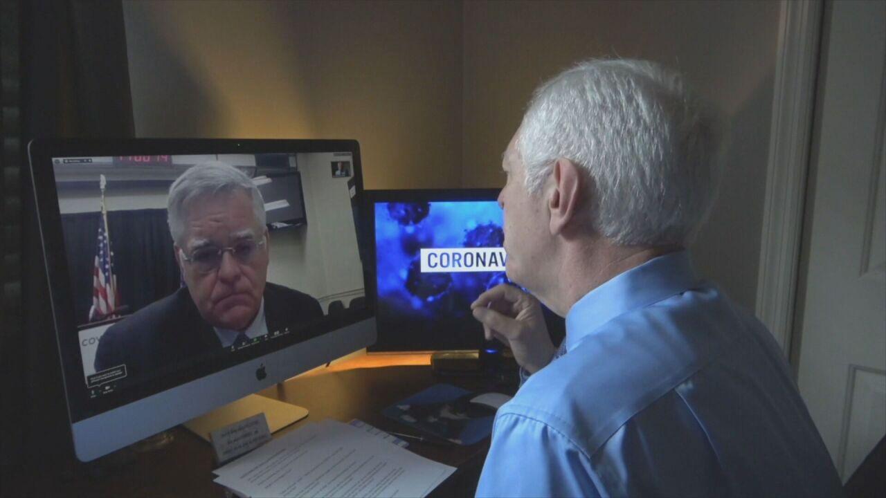 Phil Mayor Cooper Interview.jpeg