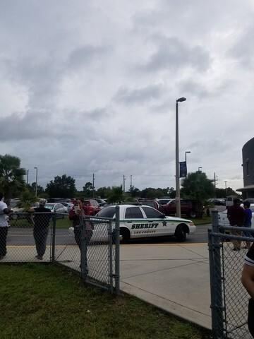 Southwest Florida braces for Hurricane Irma