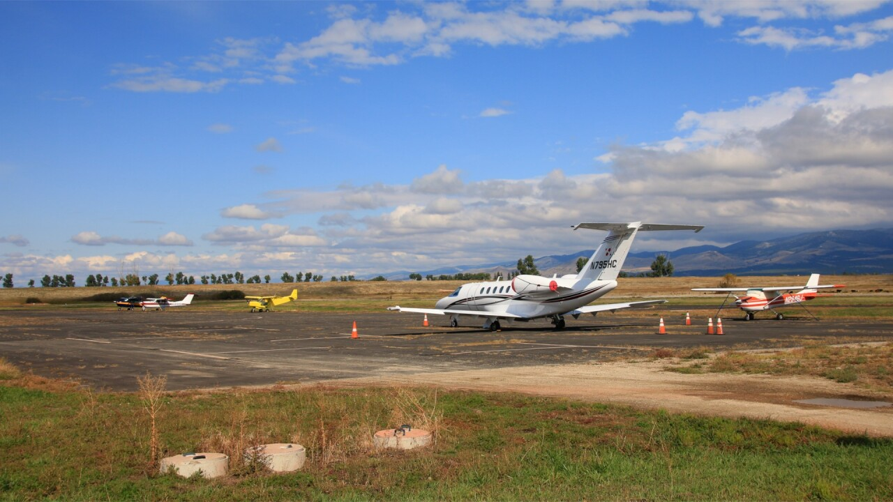 RavalliCoAirport2 .jpg