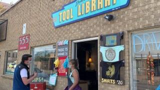 Denver Tool Library.jpg