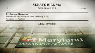 UI legislation.png
