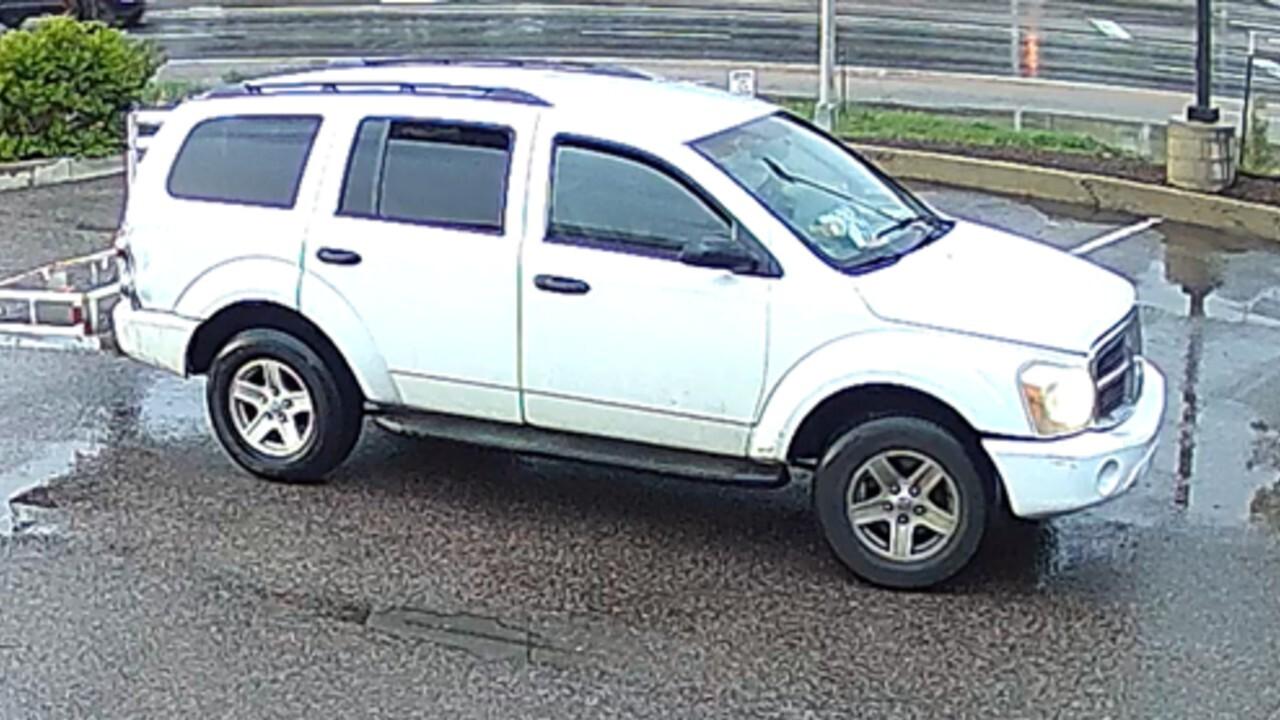 suspect car.jpg