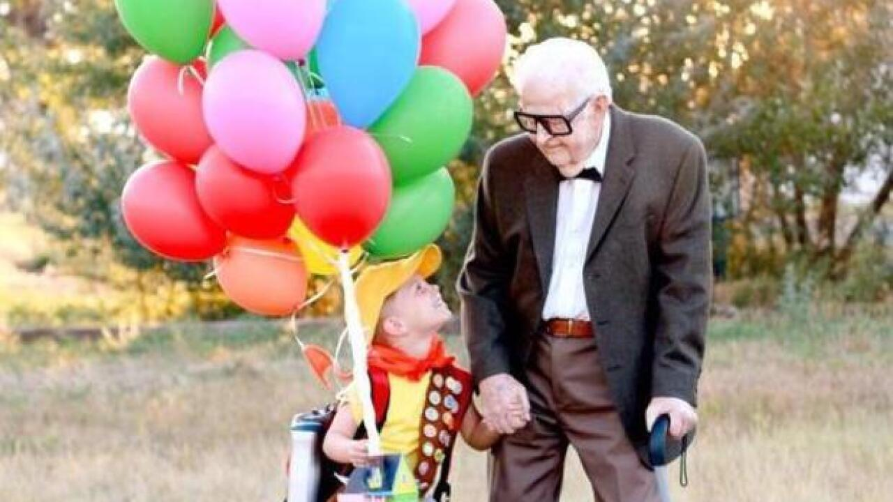 Elijah&Grandpa.jpg